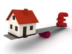 Affordable Housing Market