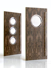 Doors Domestic And Commercial Doors  sc 1 st  gaml.us : porthole doors - pezcame.com